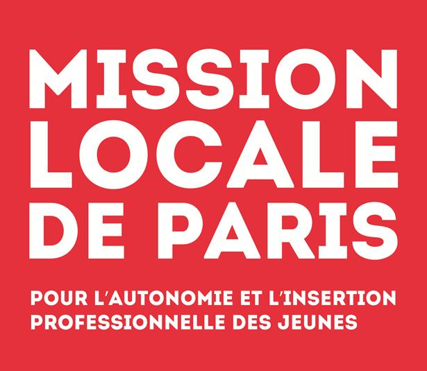 missionlocale.paris