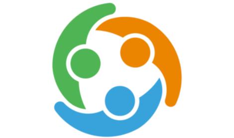 La Mission Locale de Paris recrute : Un développeur de l'apprentissage H/F