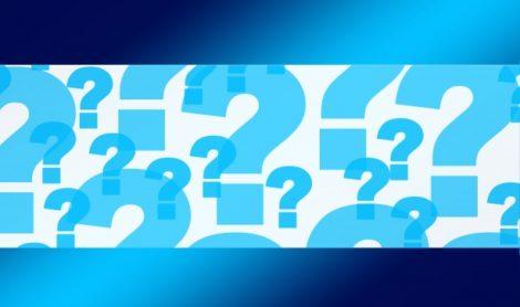 Voici les 20 questions les plus improbables posées en entretien