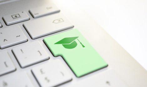 Un jeune en emploi sur trois considère que ses études ne lui servent à rien dans son travail