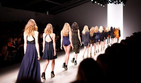 Métiers du luxe : nouveaux codes, nouvelles attentes des recruteurs