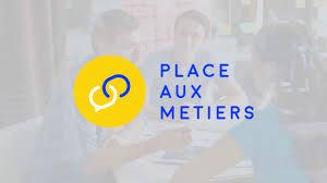 Place aux Métiers : des ateliers pour trouver son futur job