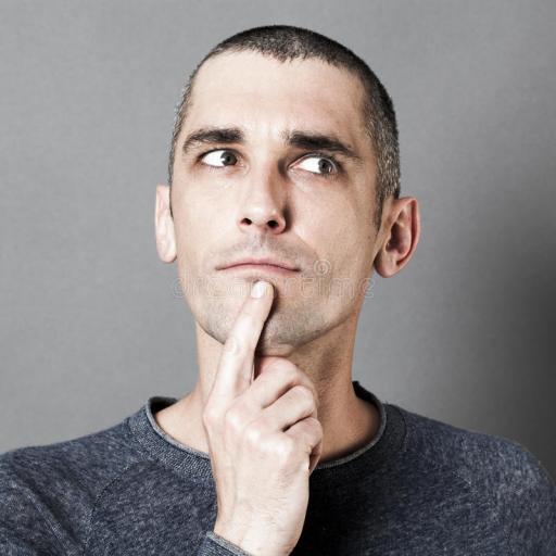 Il vaut mieux demander l'avis de mon responsable avant de prendre une décision importante.