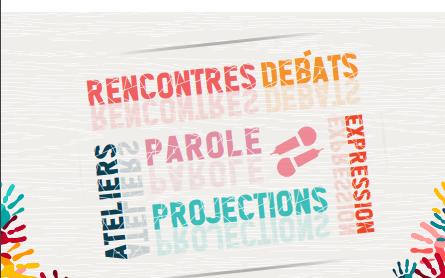 La mission locale de Paris organise «le moi(s) citoyen» du 05 au 29 novembre