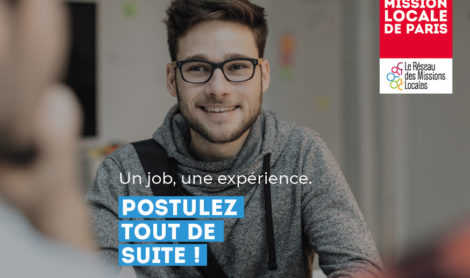 Save the Date : Jobs Day spécial « emplois courts » le 28 janvier 2020