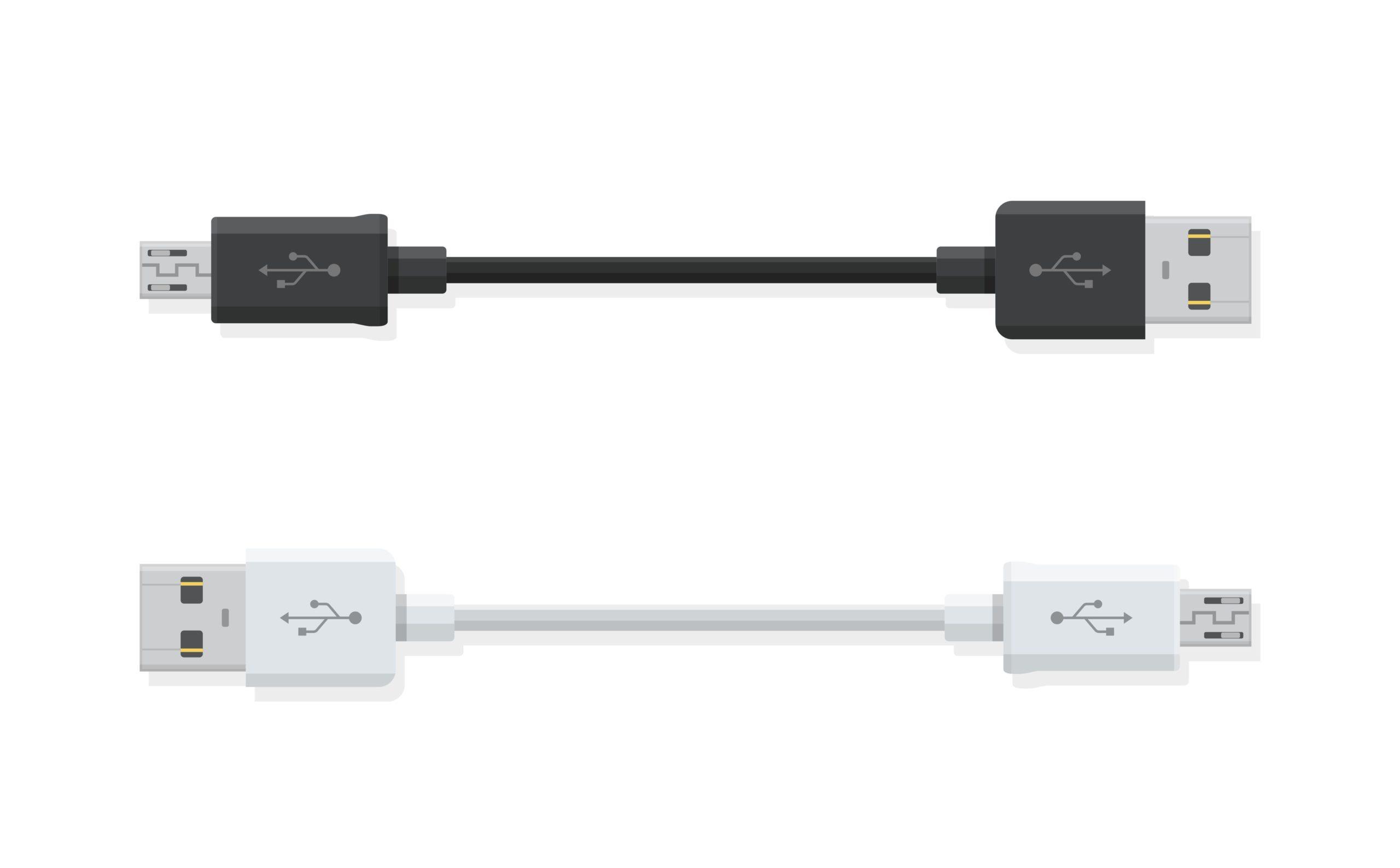 Que sont ces câbles ?