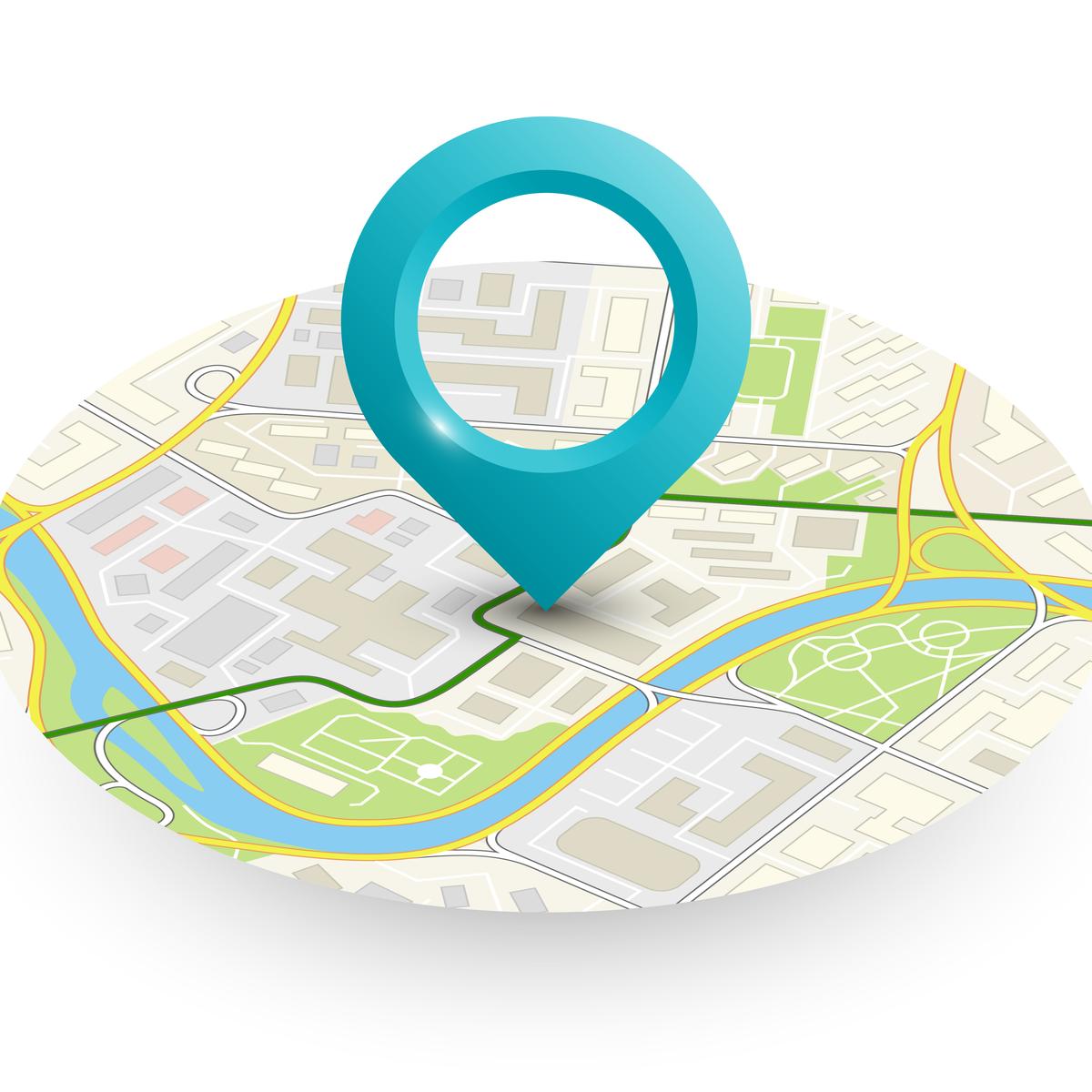 Recherchez sur le Net : combien de temps met-on avec les transports en commun pour rejoindre 29 Rue des Boulets 75011 Paris à partir de 9 Impasse Milord 75018 Paris ?