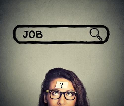 Je recherche du travail et je souhaiterais poser plus de candidatures en ligne. Quels sont les sites les plus adaptés pour cela ?