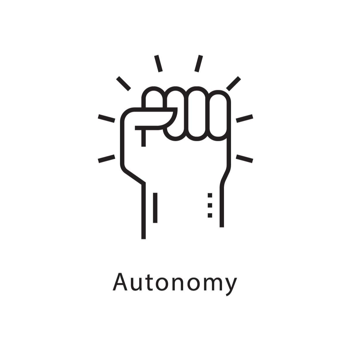 Kevin pense qu'il est autonome en général. Que signifie être autonome selon vous ?