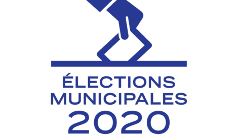 Elections municipales : on vote les 15 et 22 mars !
