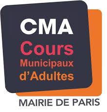 Ouverture des Inscriptions au CMA ( priorisation des candidatures Mission Locale jusqu'au 7 septembre )