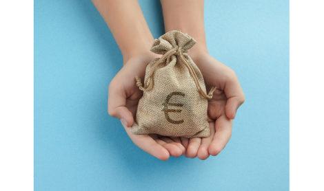 Aide incitative 1000 euros pour les formations du Conseil Régional