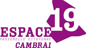 Linguistique :  Ne pas orienter les jeunes directement sur l'Espace 19