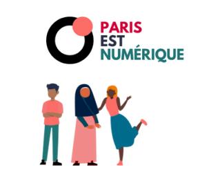 Ateliers Passe Numérique CNAM : dernières dates pour s'inscrire