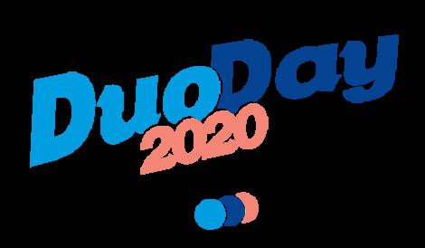 DUODAY – 19 Novembre 2020