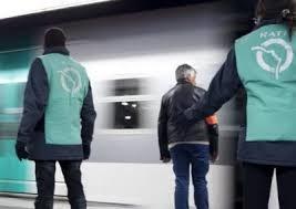 RATP : Plusieurs postes à pouvoir