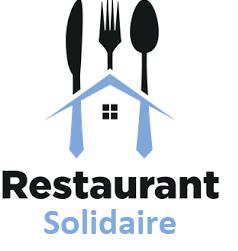 Restaurants solidaires et couvre-feu