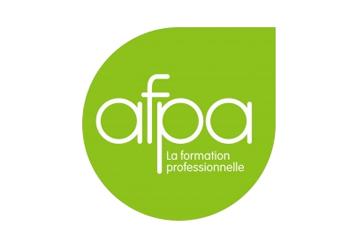 AFPA – INFOPLACES FEVRIER 21 : 800 places disponibles !