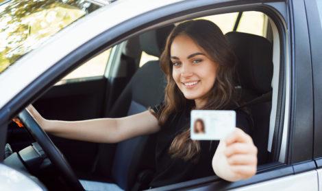 Une aide au permis B possible pour les jeunes 18-25 en insertion