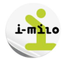 NOUVELLE VERSION I-MILO : V2.17