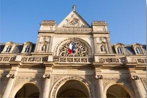 La Mission Locale de Paris intègre Quartier Jeunes