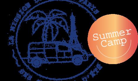 Le Summer Camp revient du 16 au 27 août !