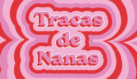 Précarité menstruelle : Tracas de Nanas s'installe sur tous les sites de la MLP !